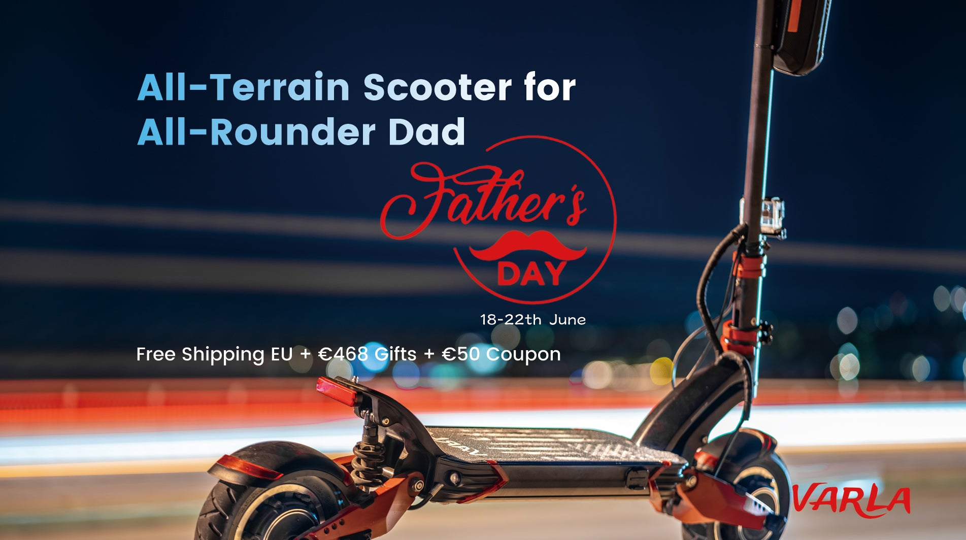 all-terrain-e-scooter-for-adult