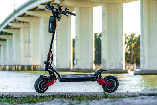how-to-clean-your-varla-scooter