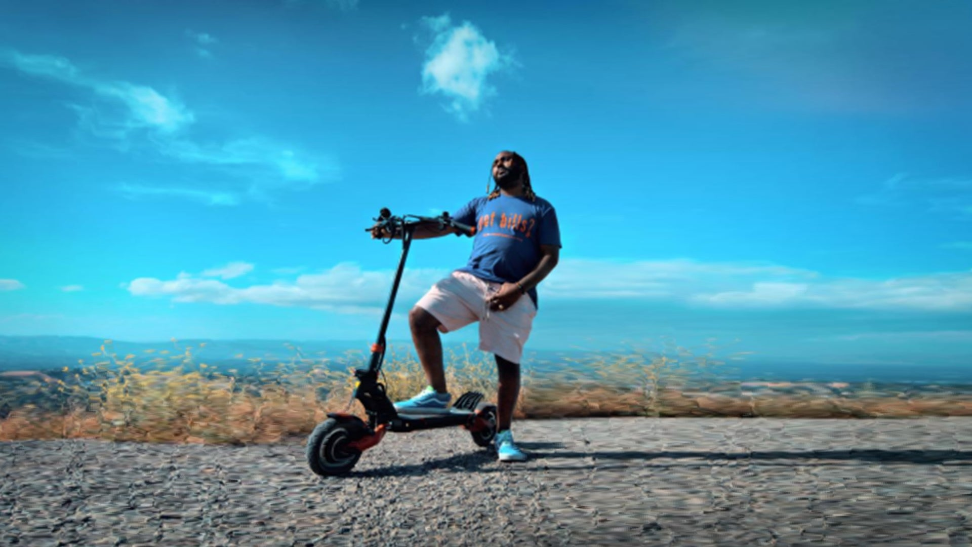 varla-electric-scooter-for-commuter