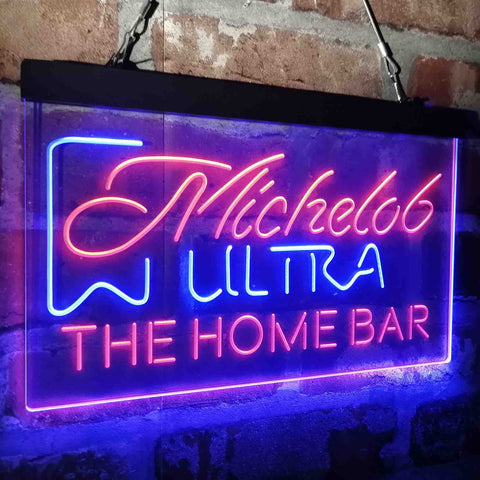 Michelob Ultra Superior Light Beer Custom Personalized custom sign-pro led sign
