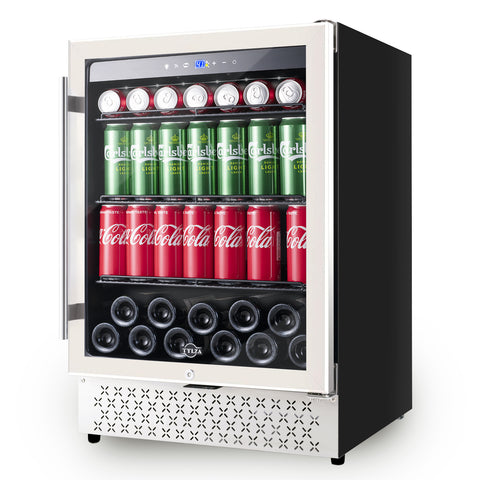 wine-and-beverage-cooler-TYWC150