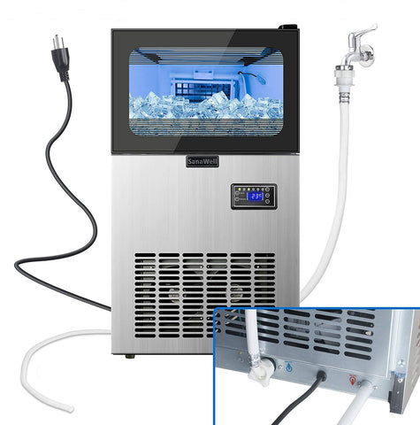 commercial-ice-maker