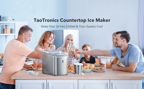 ice-maker-for-home