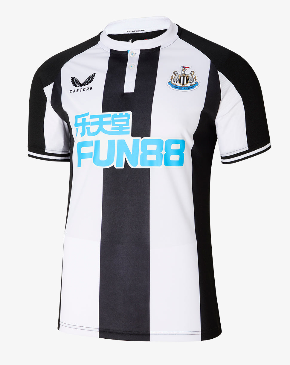 All you need to know: Newcastle United插图1
