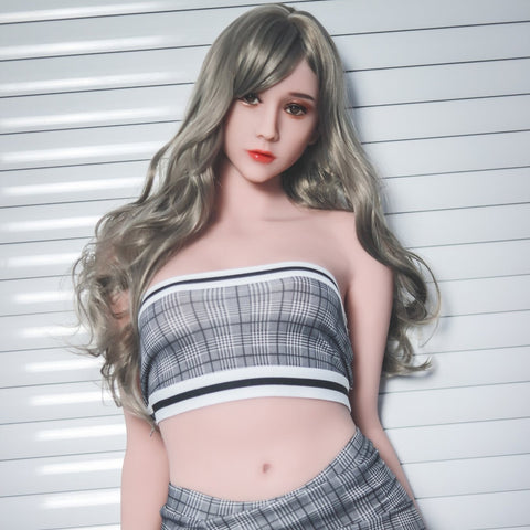 a photo of youou sex doll