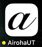 Airoha UT Airoha 1562A Testing in Iphone for Earbuds Pro