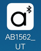 AB1562_UT Airoha 1562A Testing in Android for Earbuds Pro