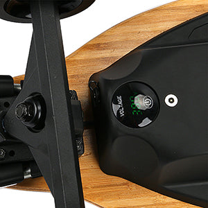 ELECTRIC SKATEBOARDS IN THE USA