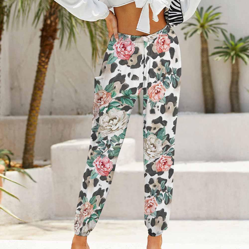 https://www.customizeddesignprinting.com/collections/womens-tall-pants/products/relax-trousers-small-foot-lock-leg-trousers-casual-sweatpants-sport-pant-for-women-nz204-custom-design-printing-with-your-photos-or-pictures
