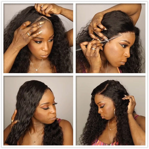 chinalacewig,curly wig ,human hair wig ,wigs ,wig maker ,black women ,body wave ,weaves
