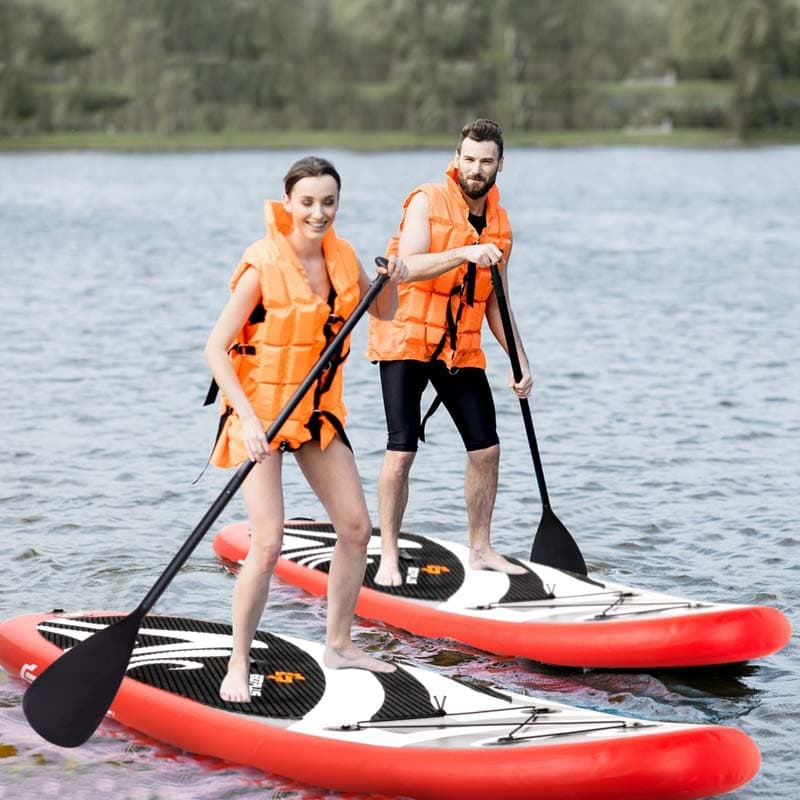 paddle boards - Stand up paddle boards - bestoutdor.com