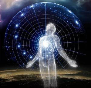 Open chakra steps and efficacy