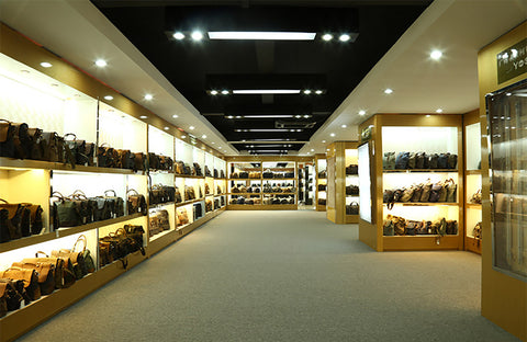 leather real store of leatheretro