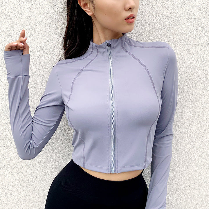 quick dry stretch tight sports wear