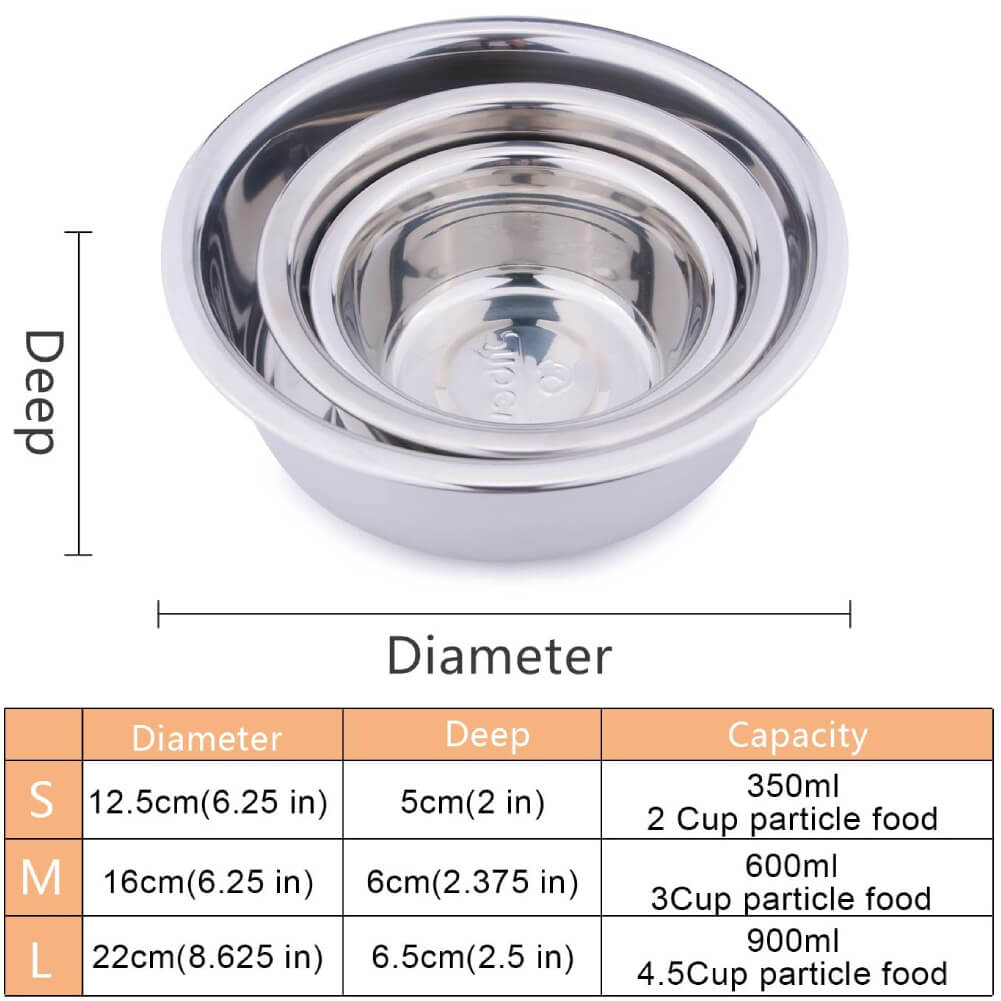 SuperDesign-Elevated-Dog-Bowl-Stainless-Replacement-Size-Chart-2021