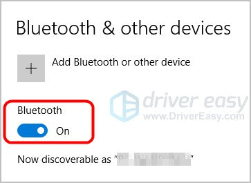 How to Set Up Bluetooth Tethering 02