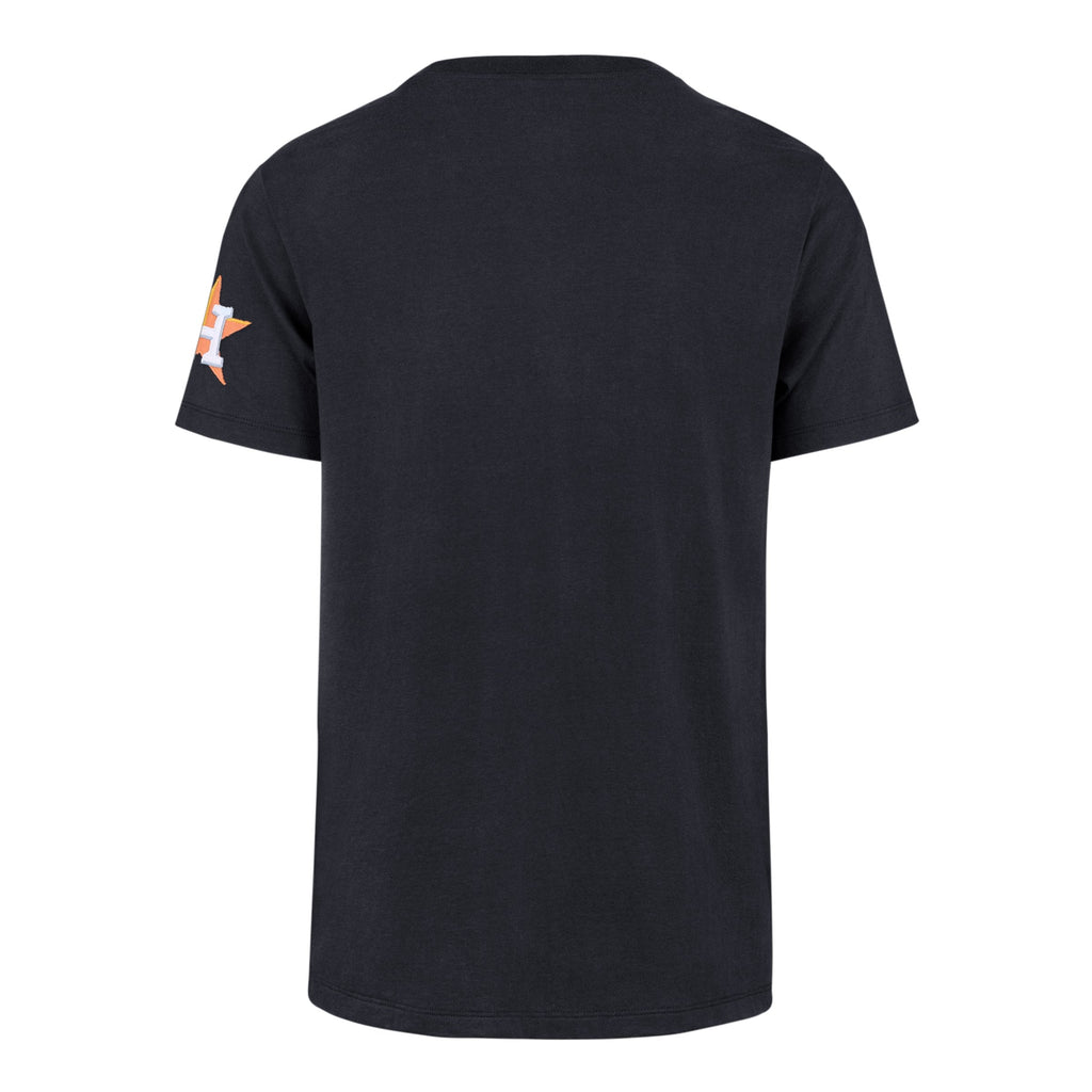HOUSTON ASTROS '47 FRANKLIN FIELDHOUSE TEE