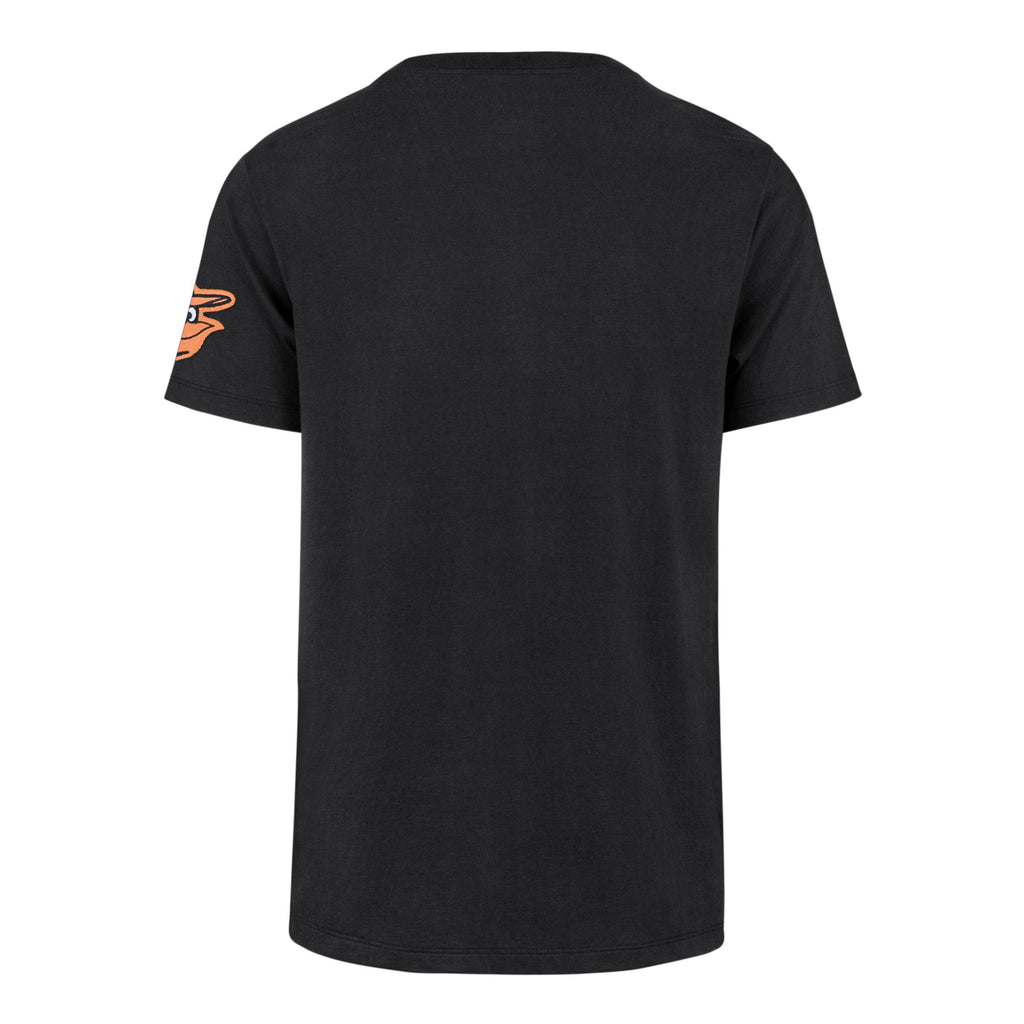 BALTIMORE ORIOLES FRANKLIN '47 FIELDHOUSE TEE