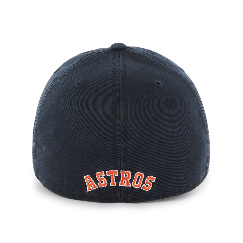 HOUSTON ASTROS '47 FRANCHISE - '47