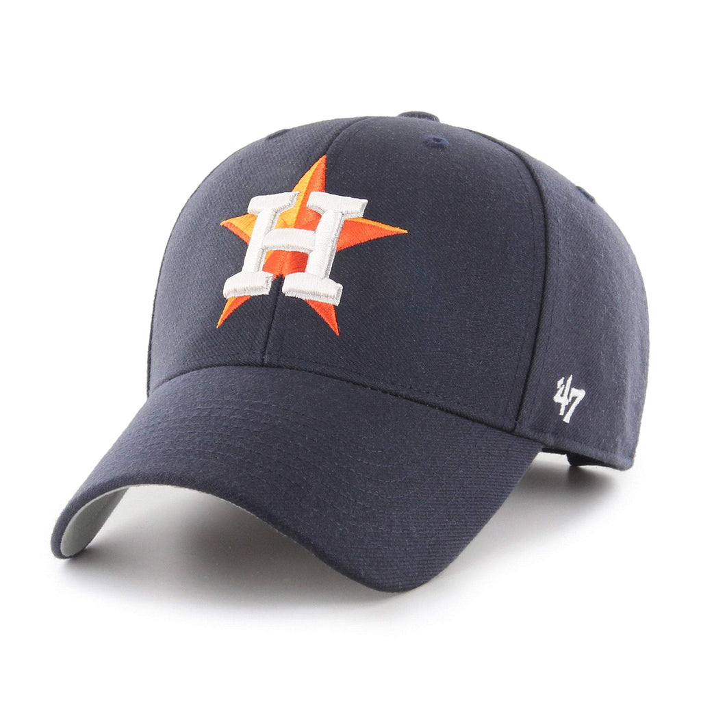 HOUSTON ASTROS '47 MVP