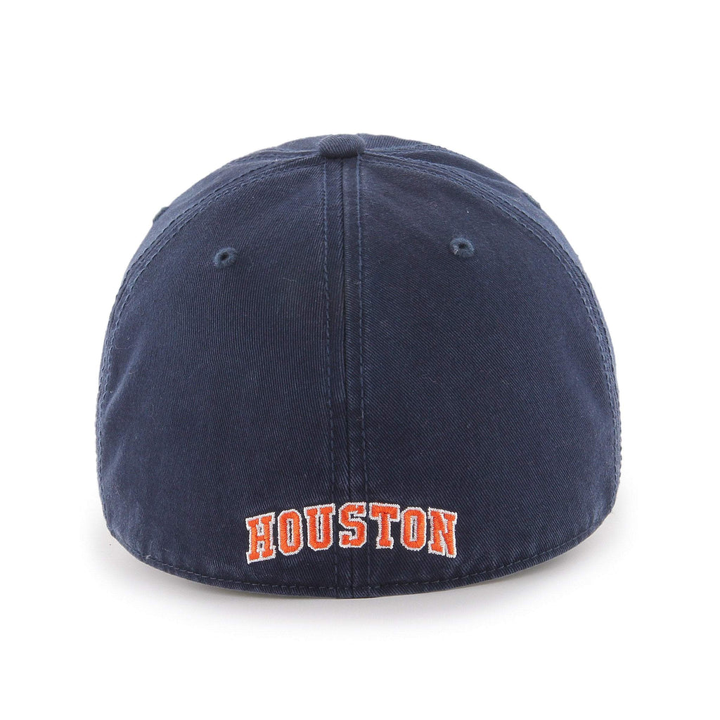 HOUSTON ASTROS COOPERSTOWN '47 FRANCHISE NEW