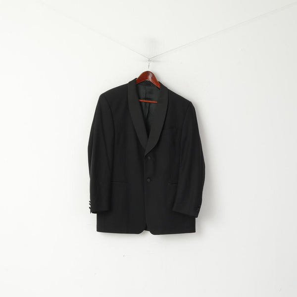 New Second Hand Suits And Blazers Mens Vintage Clothes D1 Bdt Llc