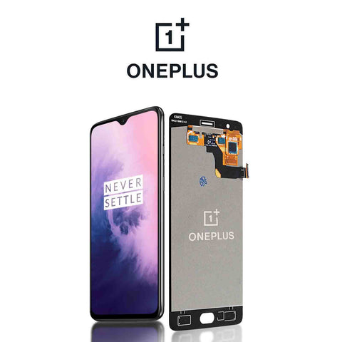 oneplus screen replacement touch digitizer