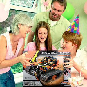 Top Gift for Boys and Girls, Teens