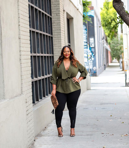 The Right & Wrong Way to be Plus Size-1