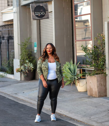 The Right & Wrong Way to be Plus Size-4