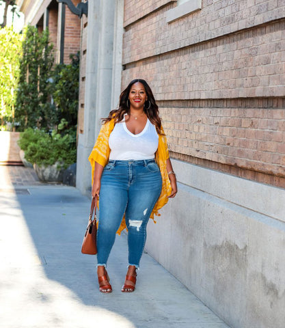The Right & Wrong Way to be Plus Size-5