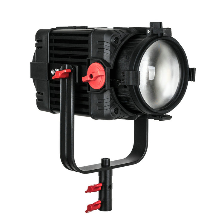 CAME-TV Boltzen 150w Fresnel Focusable LED Bi-Color