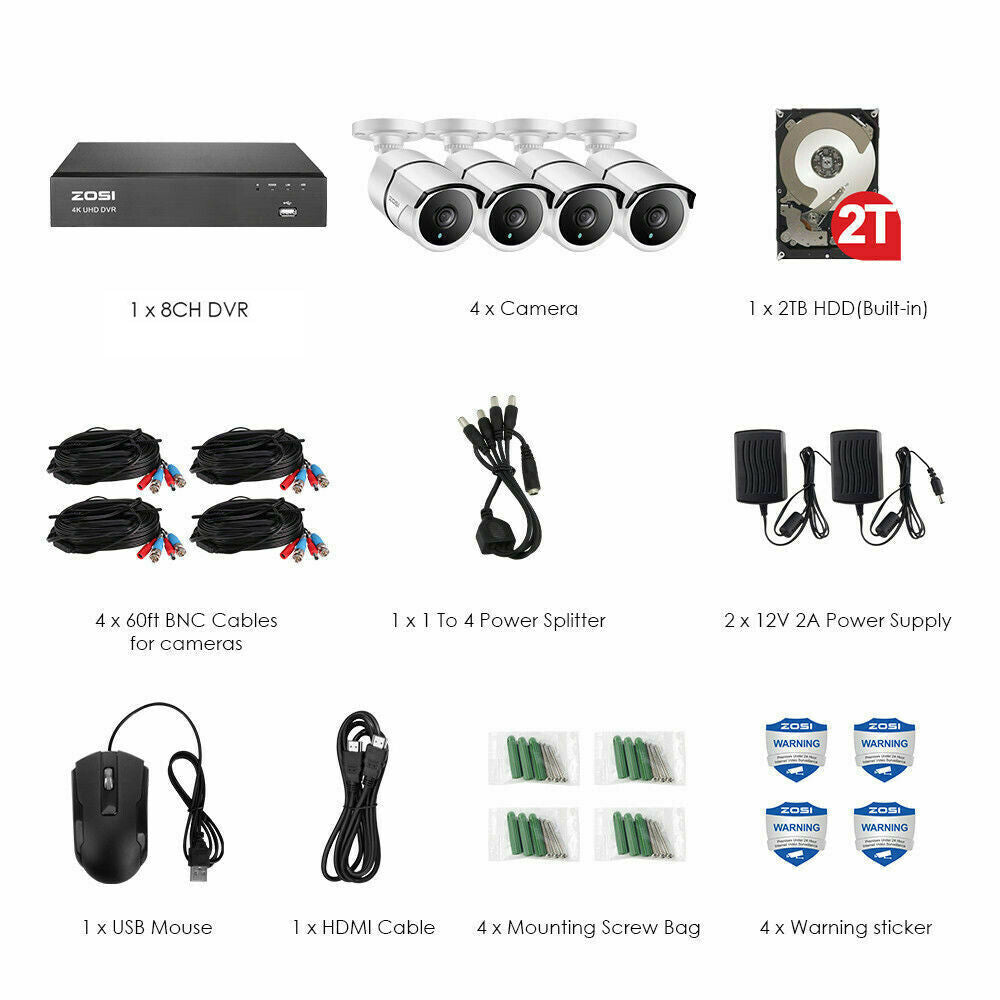 ZOSI 8TN-261W4-20-4K-security-camera-system-package