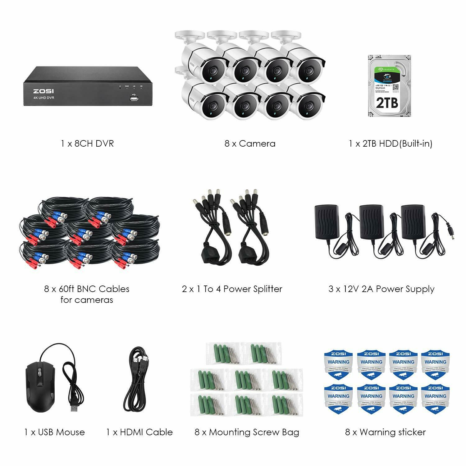 ZOSI 8TN-261W8-20-4K-security-camera-system-package