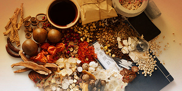 online retail Quality Health & Beauty Care Products, You Can Find 999+ Kinds Traditional Chinese Medicine Herbs ( 地道中藥材 TCM yao cai ) Here, Help For Weight Loss, Sex Performance, Beauty Care Or Personal Health Care Etc.