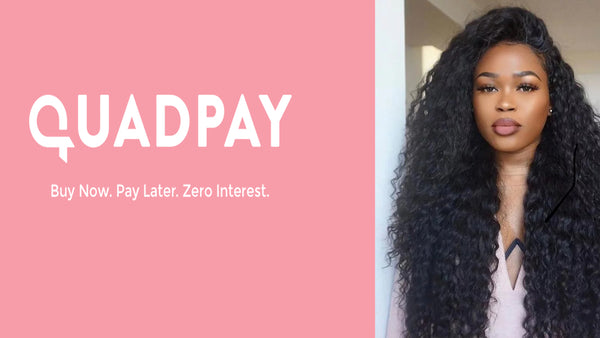 buy now pay later with quadpay