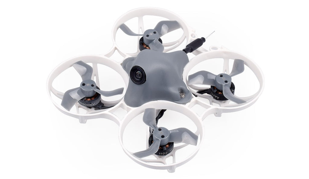 BetaFPV Ready-To-Fly Whoop Racing Advanced Kit for Sale