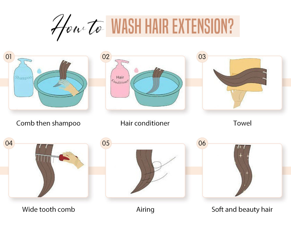 i tip extensions 100% real human hair