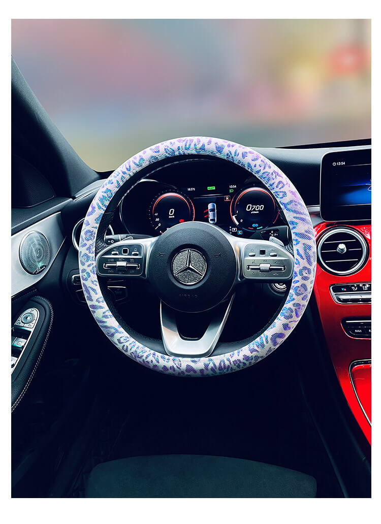 Colorful-Brindled-Fashion-Steering-Wheel-Cover-JZ48