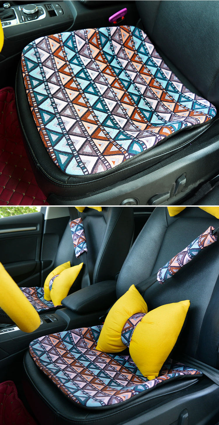 vintage-car-seat-cover-car-waist-pillow