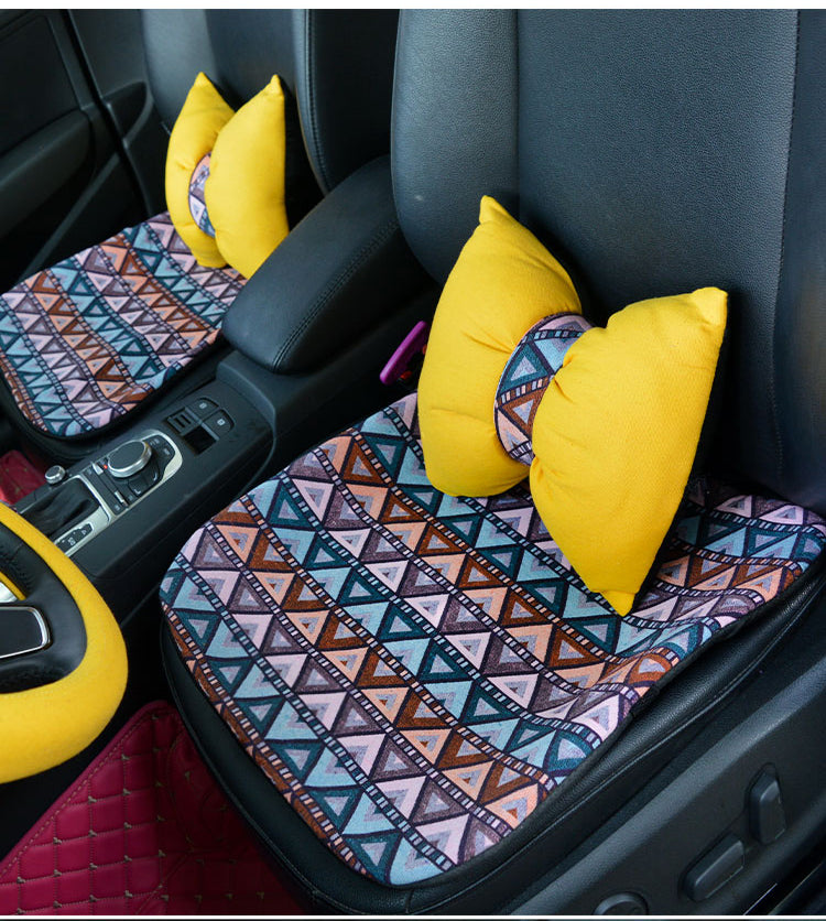 vintage-car-seat-cover-car-seat-cushions