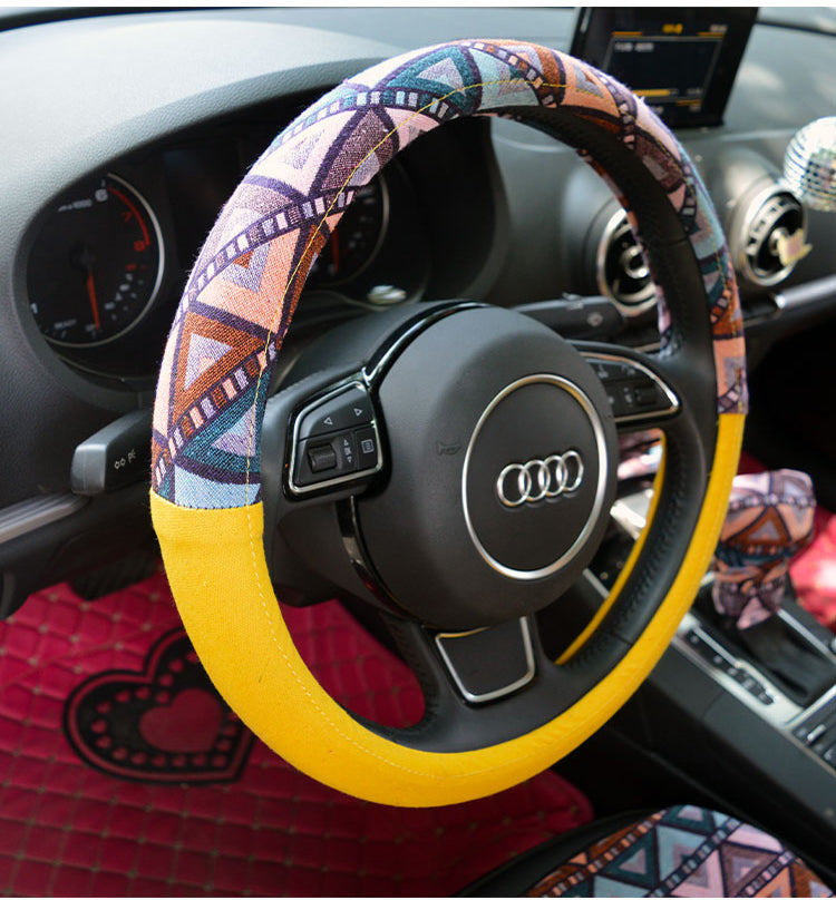 vintage-car-steering-wheel-cover