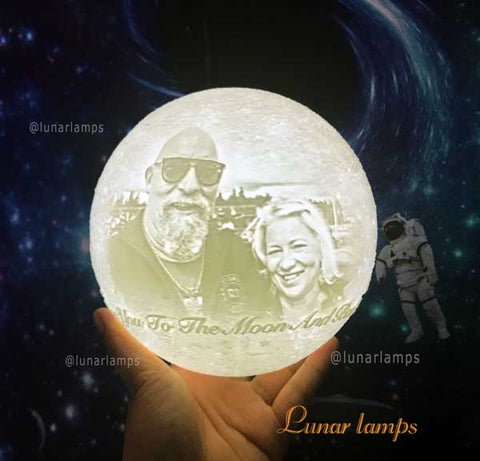 Moon-lamp-For-my-Parents