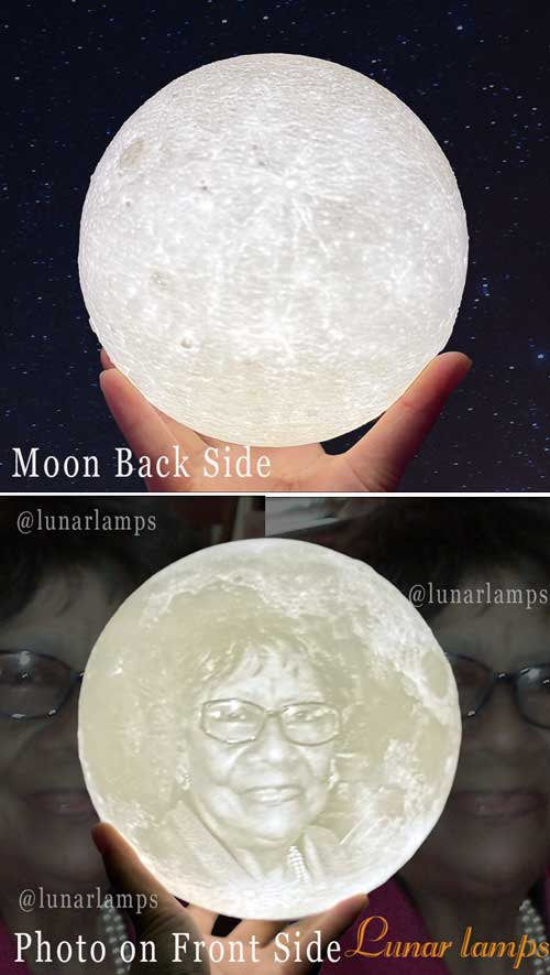 photo moon front and back 2285