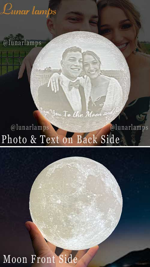 photo moon front and back 5255