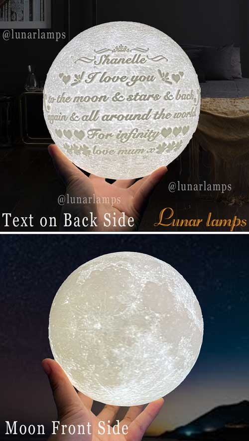 photo moon front and back  text 1176