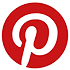Pinterest Channel: LaaVoo Hair Extensions