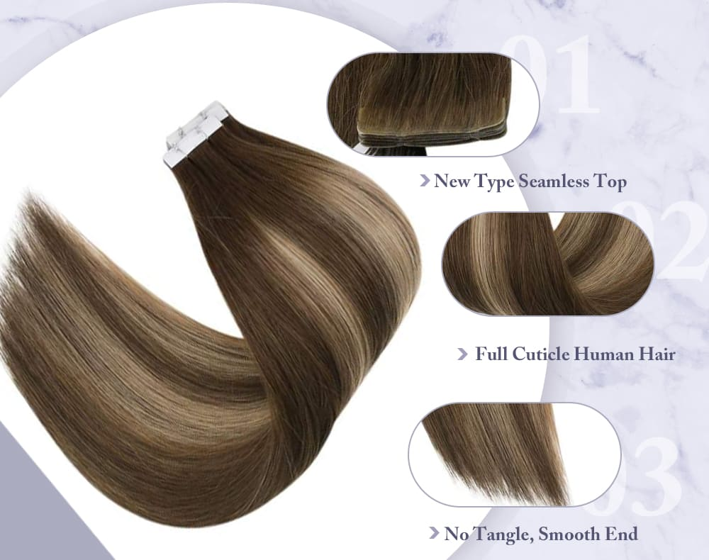 top 10 brand human hair extensions virgin injection tape in human hair invisible and seamless injection virgin hair extensions
