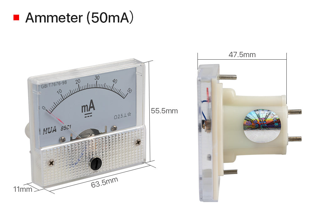 K40 Series Upgrade Kit for Acrylic Wood 40W CO2 Laser Cutting Engraver Machine