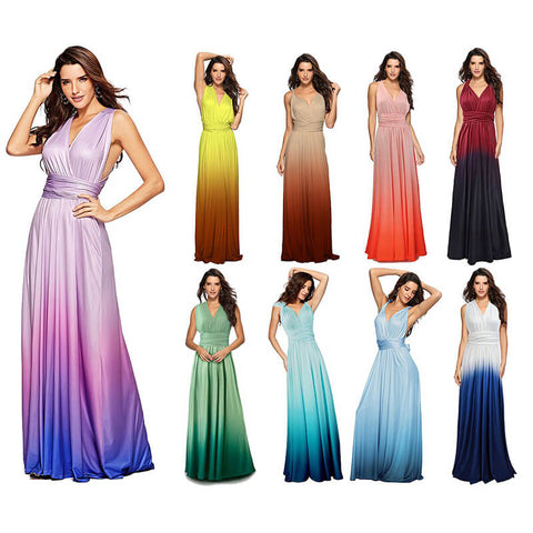 Gradient-Infinity-Bridesmaid-Dresses